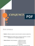 Conjunctivite