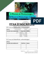 Fitxa Inscripció 2018-2019.pdf