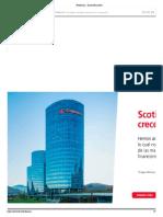 Tendencias - Diario Financiero
