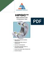 L-UK-HPGC