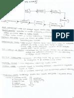 Digitalne-komunikacije-PR-1.-kolokvij-1