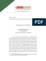 gramsciorillas_resenia_15.pdf