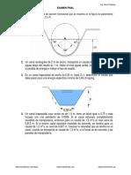 hidraulica examen 2do.pdf