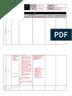 Template_SOW _JC_Bicurriculum.docx