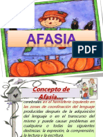 130536977-AFASIA-prsentacion-ppt.ppt