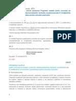 Programa 5453 2013 Puericultor