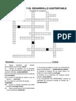 ACTIVIDAD EQUIPO 6.docx