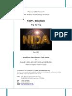 NIDA9_Tutorials.pdf