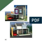 kupdf.net_gambar-desain-rumah-annik(1).pdf