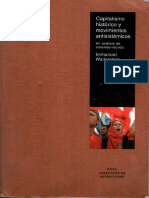 CapitalismoMovAntisiste.pdf