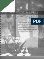 317759864-Gospel-Acclamation-and-Alleluia.pdf
