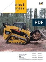 C744414.pdf