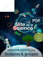 FDS Prog Scol_2018light AIN