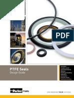 Catalog Ptfe Seals Ptd3354 En