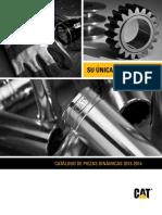 Fuente-Segura 2013-14.pdf