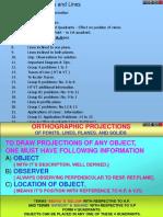 Points &Lines.pdf