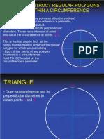 Basic Geometric c1