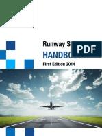 ACI Runway Safety Handbook 2014 v3a