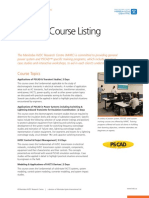 HVDC training_course_listing.pdf