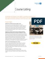 HVDC training_course_listing.pdf