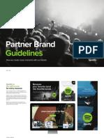 sporify branding.pdf