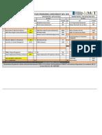 IMIT-Studie-programma-jaaroverzicht-compact-2018-2019 (15-7-18)