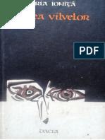 Cartea vâlvelor