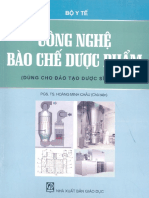 công nghệ bào chế dược phẩm.pdf