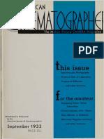 americancinematographer13-1933-09