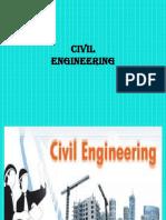 First Meeting-civil 2015