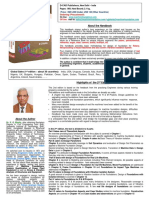 2ed_Book_brochure_2.pdf