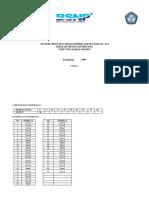 01.d Anchor Soal Paket 1 2006 (PUSAT)