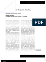 5 2 Corporate Branding