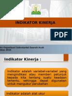 IK & IKU