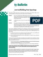 postspacings.pdf