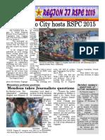 Region 2 Rspc 2015 Isabela Elem Eng