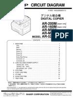AR-M160_M205 Circuit.pdf