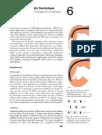 6 Diagnostic ERCP