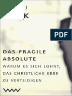 3-353-01181-1 [German].pdf