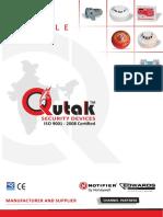 Qutak Company Profile-min