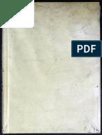 Compendio de Obras Sobre Medicina de Avenzoar y Averroes
