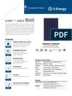 S-Energy-SN-60-Cell-series-solar-panel-datasheet-V-01.pdf