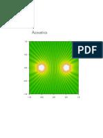 AcousticsChap1_2.pdf