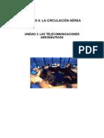telecomunicaciones_aeronautica
