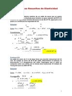 Problemas Resueltos de Elasticidad.docx