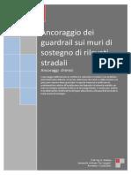 Ancoraggio_barriere_rev_7_b.pdf