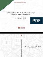 cp-006.pdf