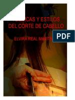 M_Tecnicas y Estilos del Corte de cabello.pdf