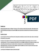 jeu de cartes des animaux de la ferme.pdf