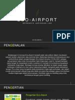 Eco-Port